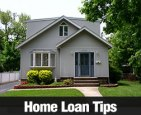 Home-Loan-Tips-252