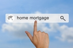 home mortgage copy