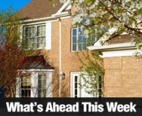 Whats-Ahead-Mortgage-Rates-4