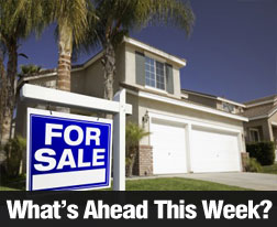 Whats-Ahead-Mortgage-Rates-6
